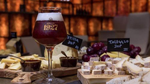 Casa-da-Cerveja-1200x675